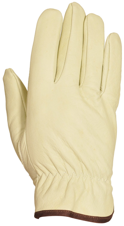 BellinghamメンズレザーDriving Glove  B00A0R8U1E