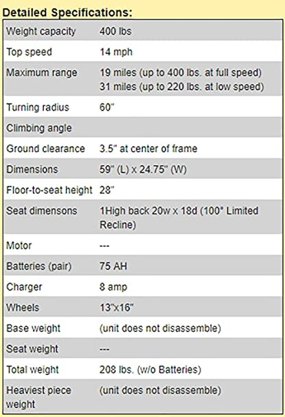 Amazon.com: Pride Movilidad Raptor patinete de 3 ruedas ...