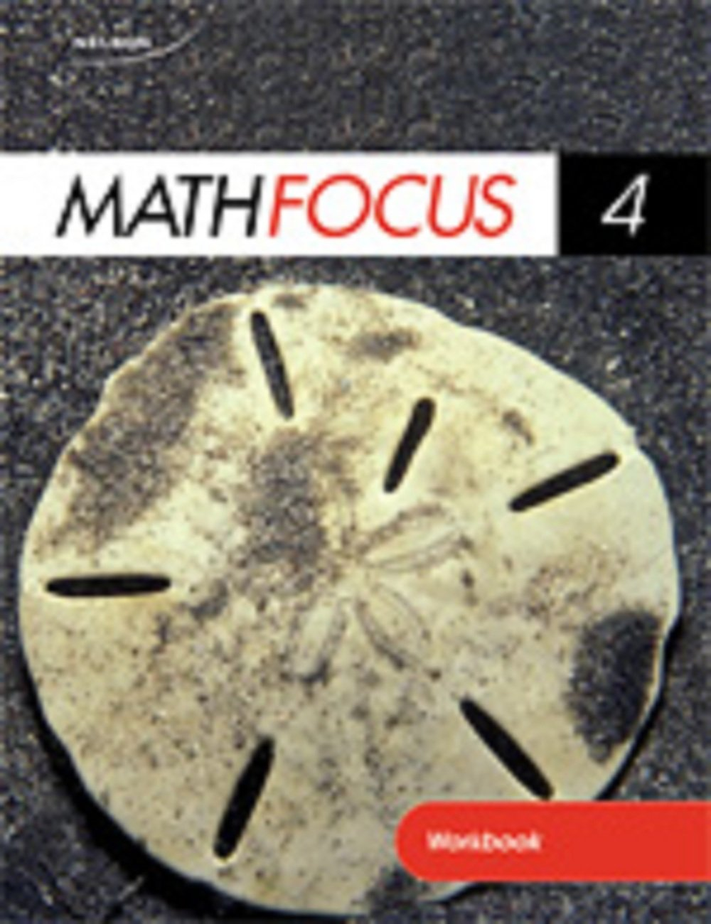 Math Focus 4 Student Workbook: Student Workbook: Marian Small, Hope