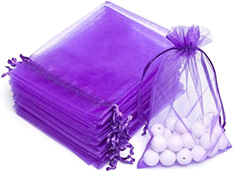 Indian Wedding Pouch Bags Party Favor Bag Organza Party Favor Bags Wedding Favor Gift Bags Cloth Gift Bag Small Gift Bag