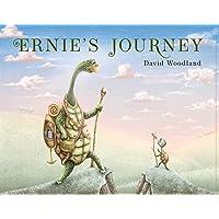 Ernie's Journey