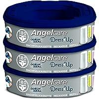 Angel Care ar5003de de Pack de 3recambios