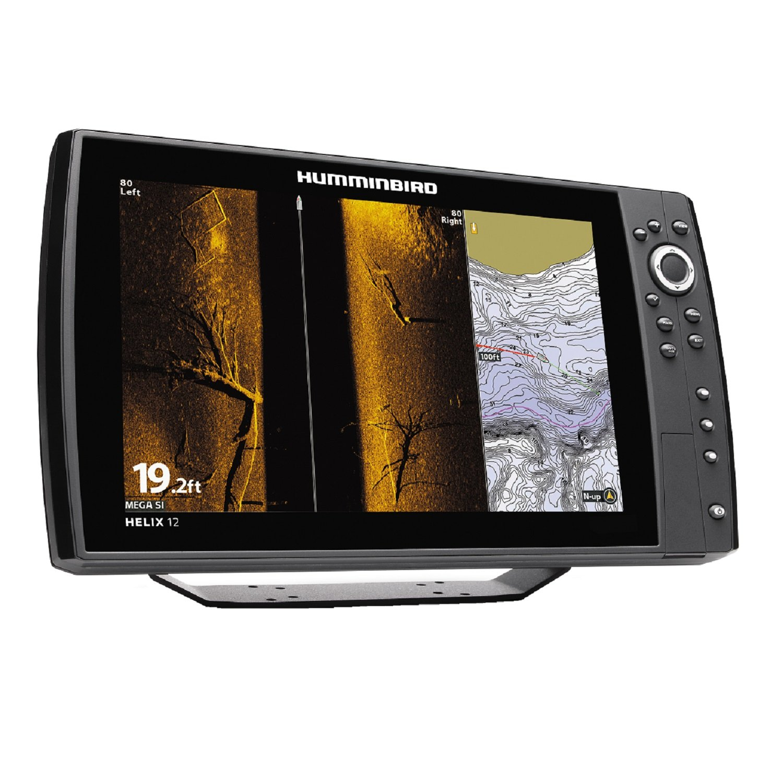 HELX 12 CHIRP DI GPS G2N