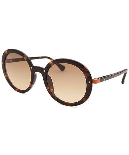 Calvin Klein Sonnenbrille (CK1201S 004 51)