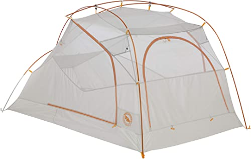 Big Agnes Salt Creek SL Backpacking Tent