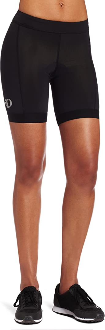 Small New in package Pearl Izumi Women/'s Select Tri Short