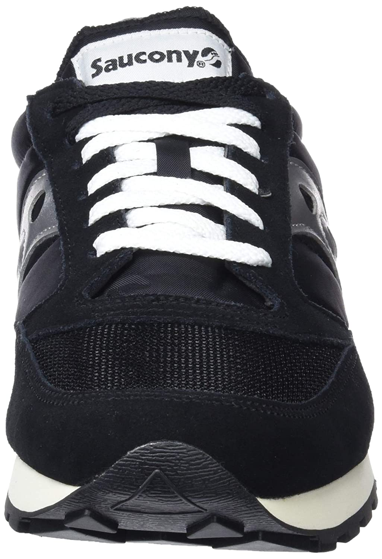Saucony Jazz Original Vintage, scarpe da ginnastica Unisex – – – Adulto | tender  0644c0