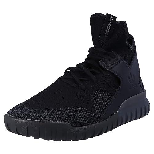 Adidas Originals NeroTaglia Pk Sneaker Tubular X Uomo 13 49 qSMVUzp