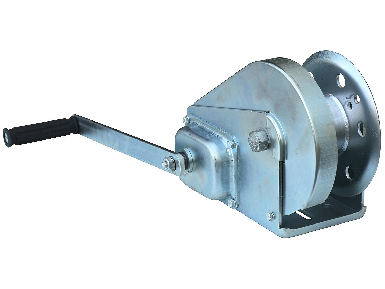 Rotek Konsolen-Seilwinde mit Bremse, HW-A-1200 (Kapazität 1.200kg ...