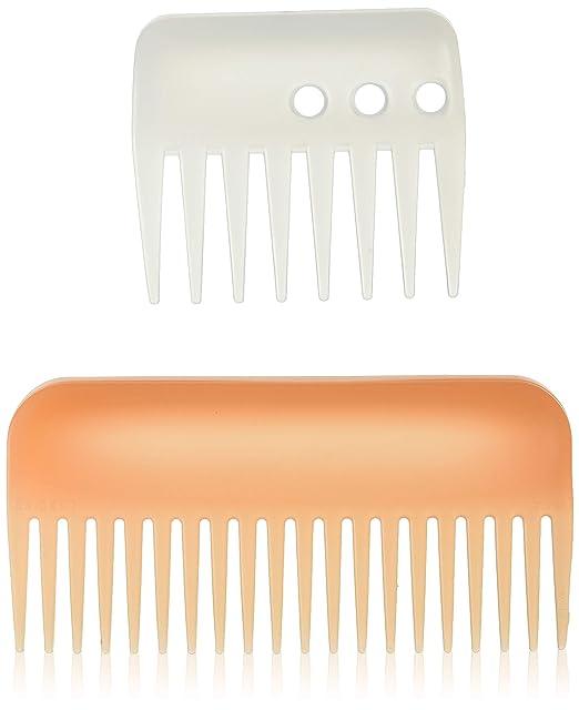 Cricket Ultra Clean Comb
