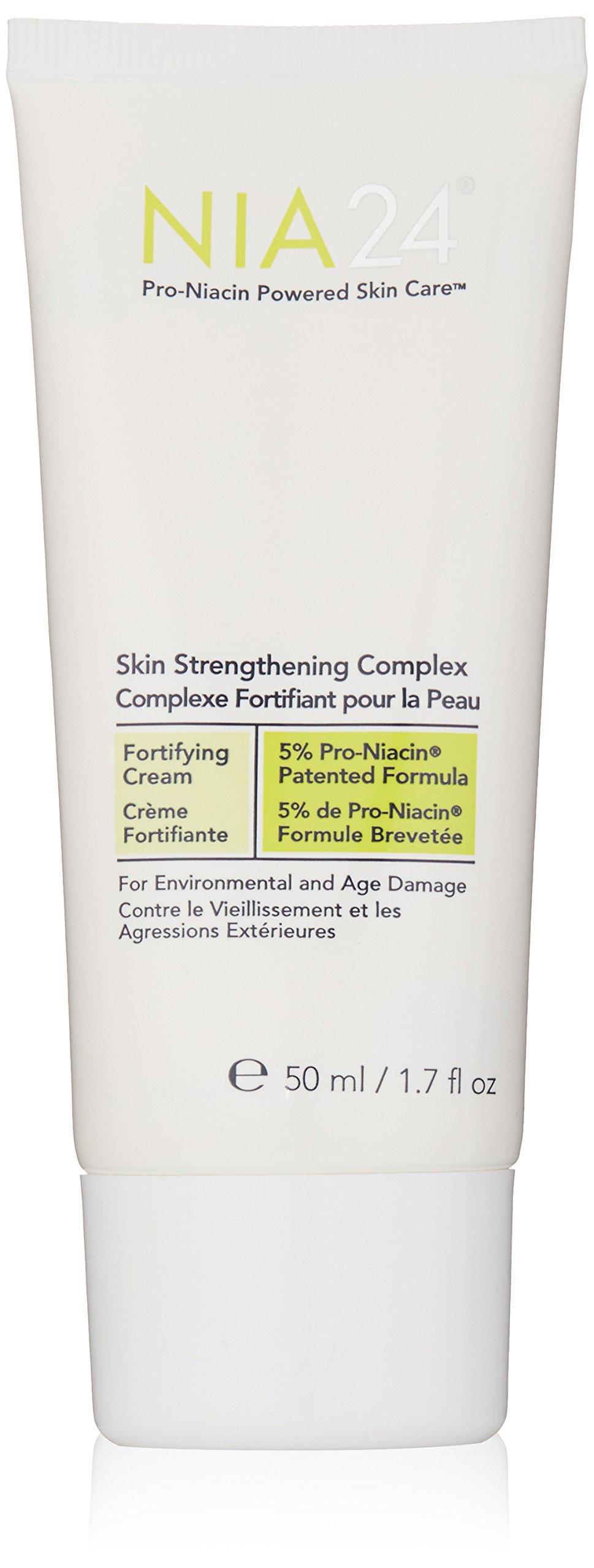 Nia 24 Skin Strengthening Complex by Nia 24