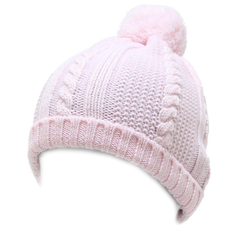 6115I cuffia bimba BABY GRAZIELLA cappelli hat kids