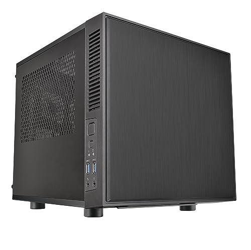 Thermaltake Suppressor F1 Mini ITX Tt LCS