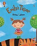 Emily's Tiger