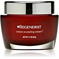 Olay Regenerist Micro-Sculpting Cream 1.7 oz. Face Moisturizer