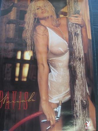 Filipinas naked bar girls