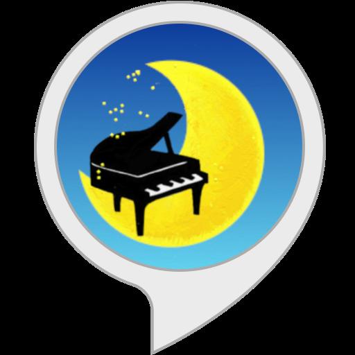 ピアノの子守歌