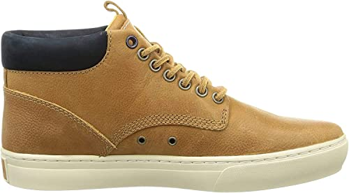 Timberland 2 0 Cupsole, Sneakers Hautes Homme