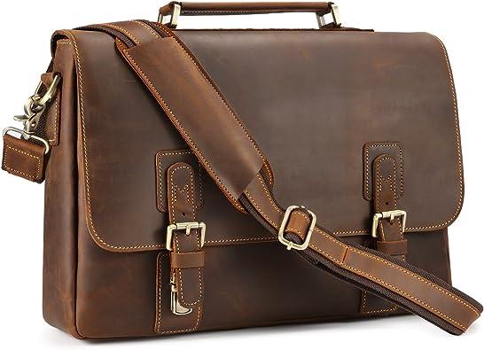 Mens messenger bag Leather messenger bag men Laptop bag men Laptop Bag,Messenger bag,Mens briefcase Computer bag Mens leather briefcase