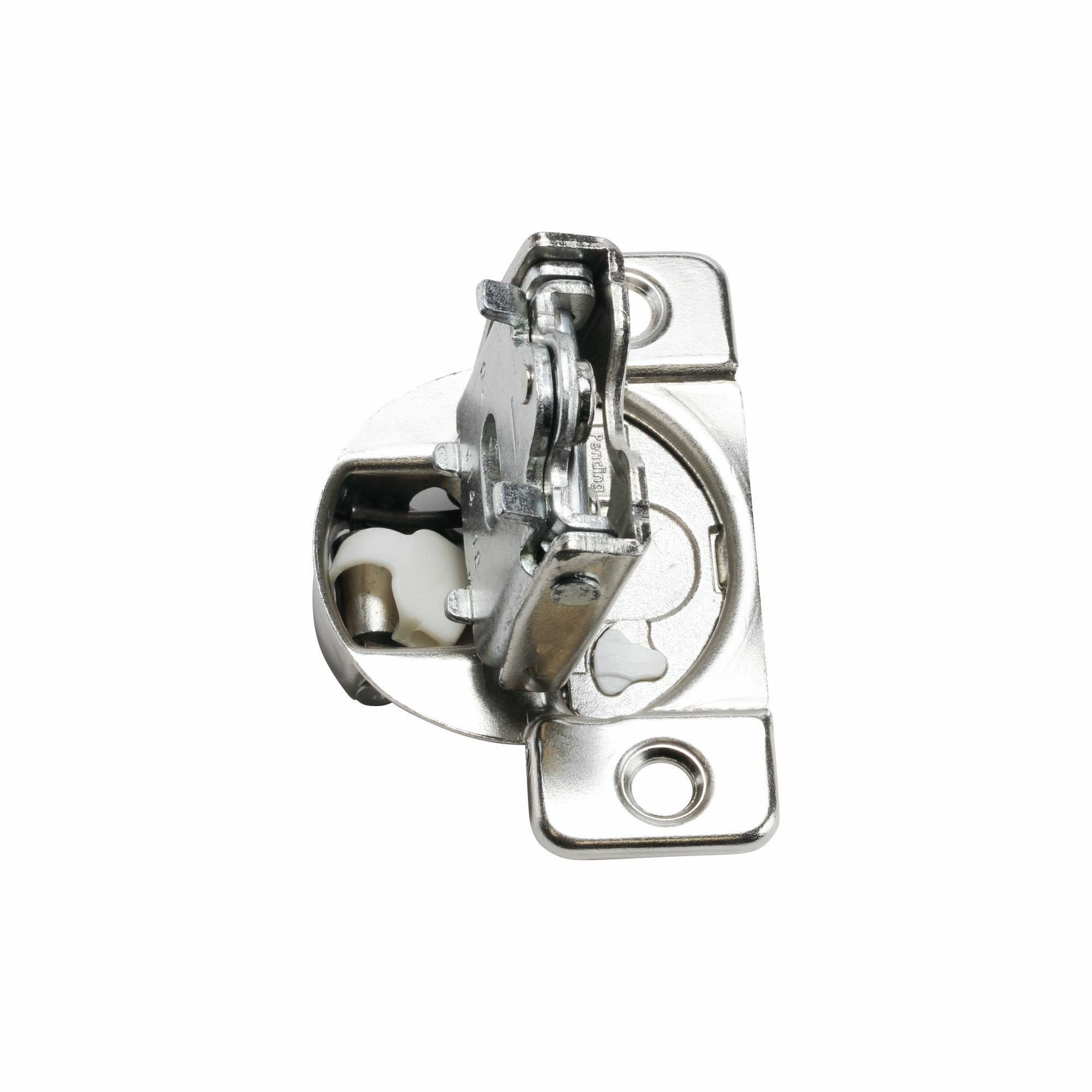 Grass TEC 864 85 Degree Hinge Angle Reduction Clip 80125-42 (25 Pack) by Rok (Image #4)
