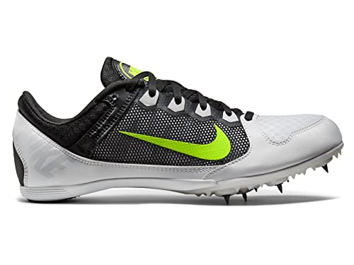 cc2a851126960 Nike Zoom Rival Unisex Track Running Racing Shoes