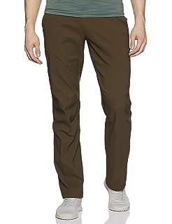 Grey Ash 30 x Choose SZ//color Columbia Men/'s Pilsner Peak Pants