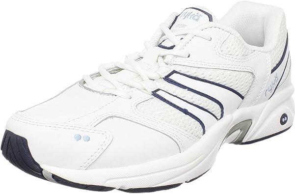 Ryka Women's Sportwalker 4 Walking Shoe