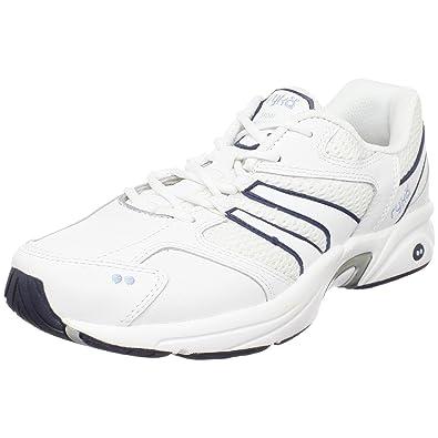 312ea44822ff0 Ryka Women's Sportwalker 4 Walking Shoe