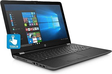 Amazon.com: HP - Teclado retroiluminado para portátil (15,6 ...