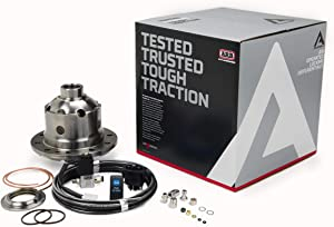 """ARB RD81 Air Operated Locking Differential for Ford 8.8"""" 31 Spline, Air compressor needed, sold separately"""
