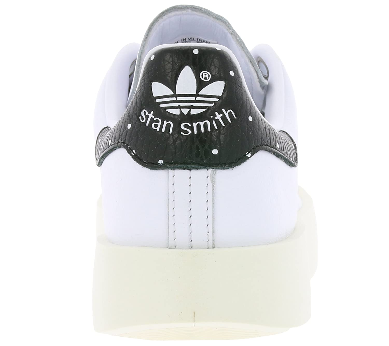adidas stan smith bold ba7771 nz