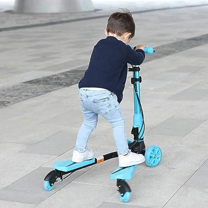 Amazon.com: Heize - Manillar de altura ajustable para niños ...