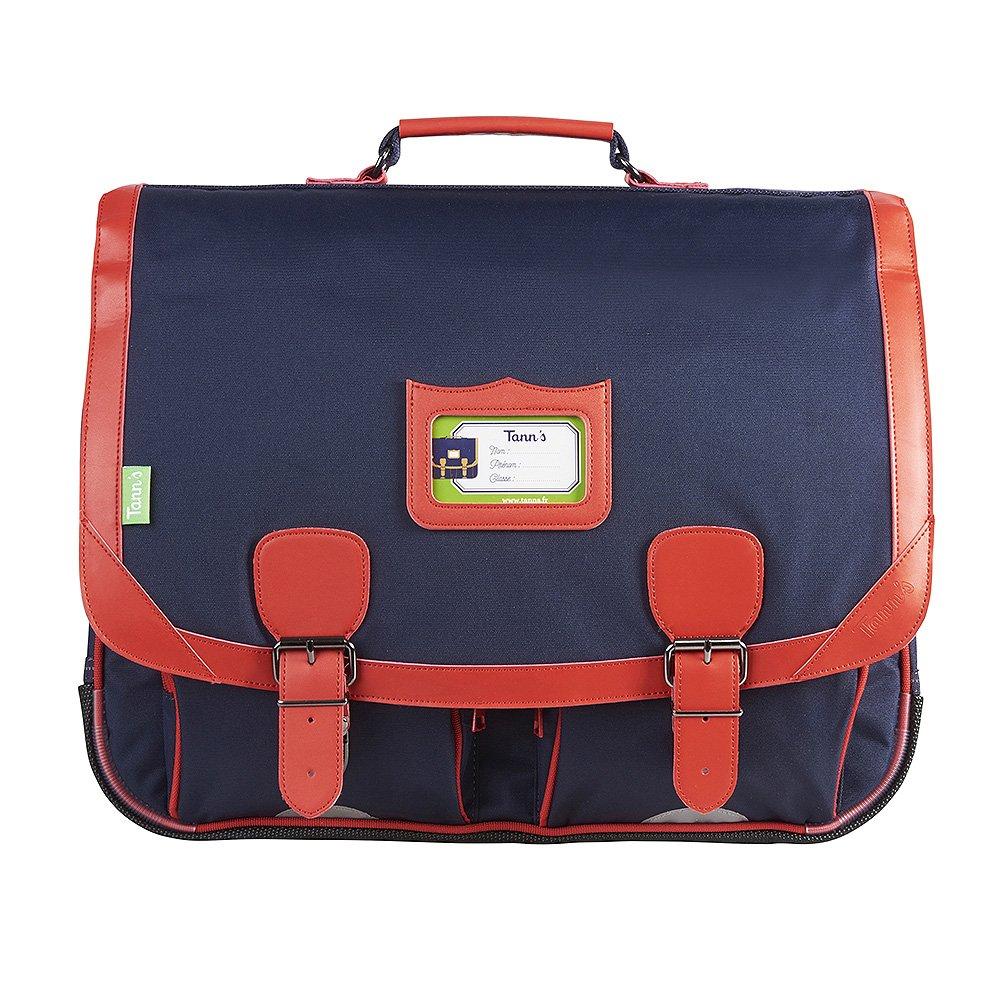 JVPS 112-K 2018 Classique vieux sac à main en cuir véritable brun sac d'affaires femme porte-documents porte-documents l0pvdXZ9c