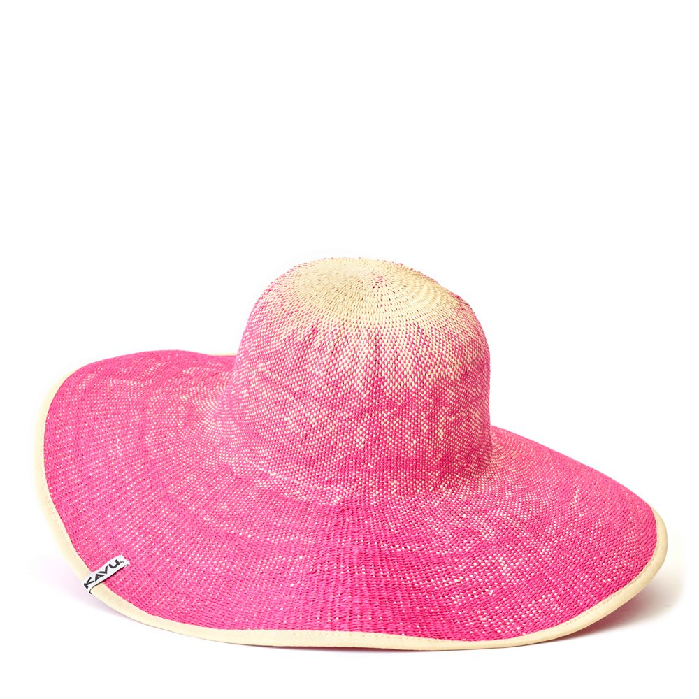 Kavu Women' s Sun Fade Cappello, Donna, Fruit Punch KAVU-Outdoors 1032