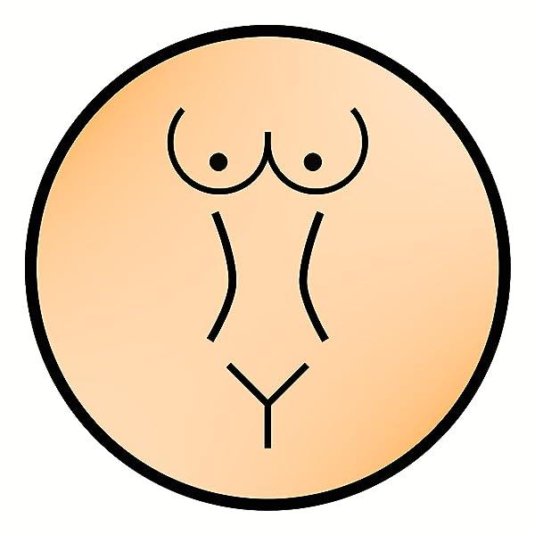 very Frauen aus kosovo kennenlernen consider, that you are