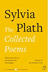 The Collected Poems (P.S.) Paperback