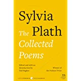 The Collected Poems (P.S.)