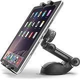 iOttie タブレット用車載ホルダー Easy Smart Tap 2 HLCRIO141