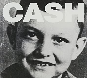 Amazon | American VI: Ain't No Grave (Dig) | Cash, Johnny | カントリー | 音楽