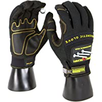MagnoGrip Pro Magnetic Glove