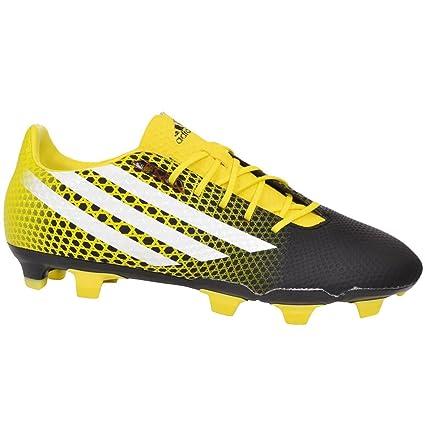 e2975581b367e adidas Men's Crazyquick Malice Fg B23025 Football Boots: Amazon.co ...