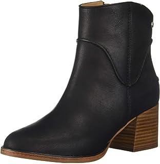 UGG Women s W Annie Fashion Boot 70167b540