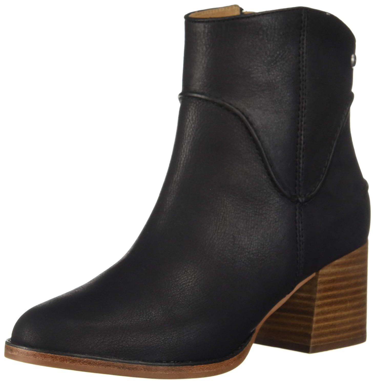fb133bef525 UGG Women's W Annie Fashion Boot