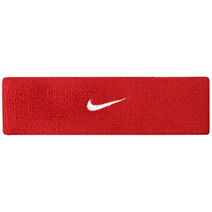 Nike Home & Away - Diadema reversible con tejido Dri-Fit ...