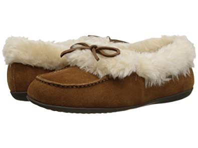 Cozy Juniper Moccasin VIONIC E66F4wjpON