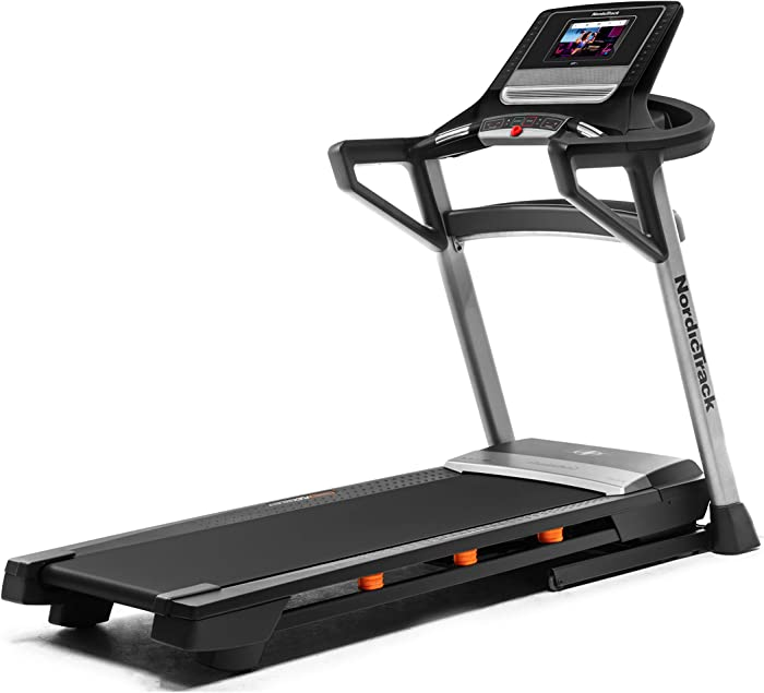 nordictrack-t-8-5-series-treadmill-review