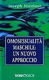 Omosessualità maschile