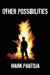 Other Possibilities Kindle Edition