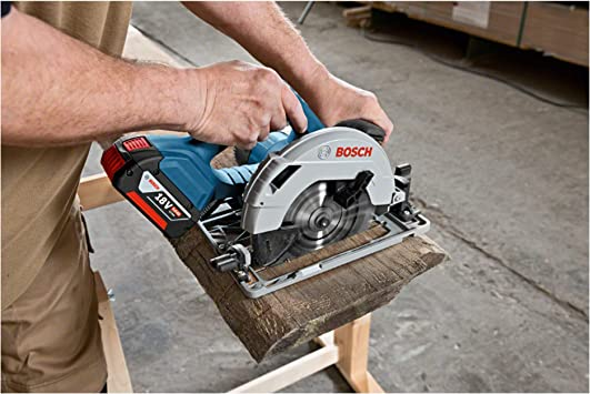 Bosch Professional 06016A2200 featured image 5