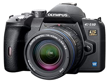 OLYMPUS E510 DRIVER WINDOWS 7 (2019)